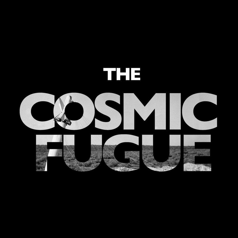 cosmic fugue.jpg