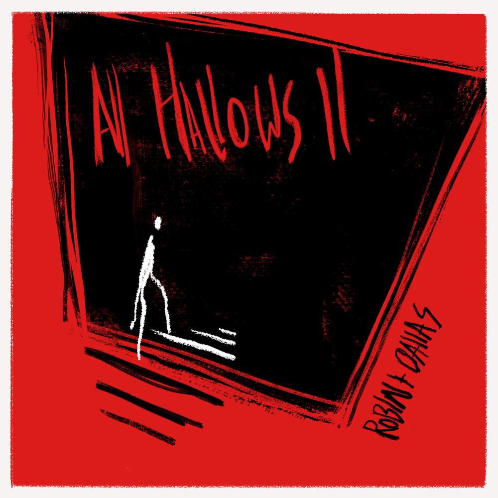 All Hallows' II