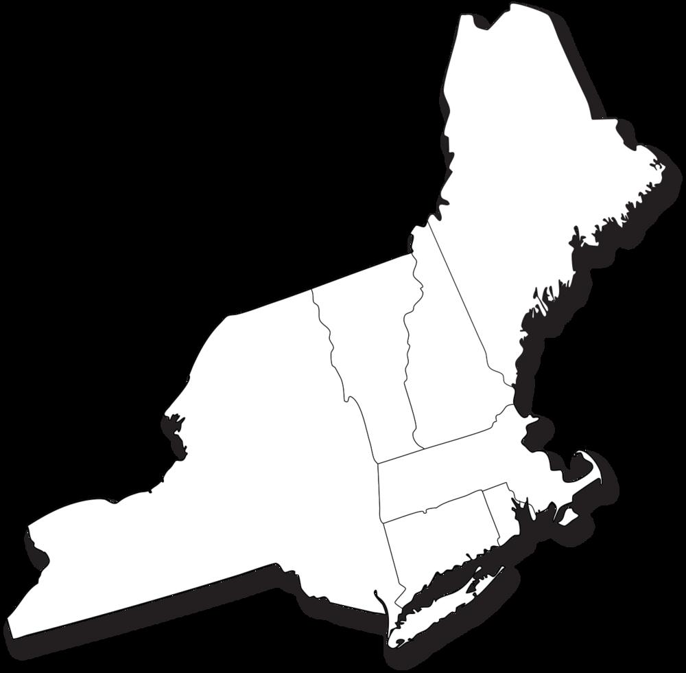 NE Map.png