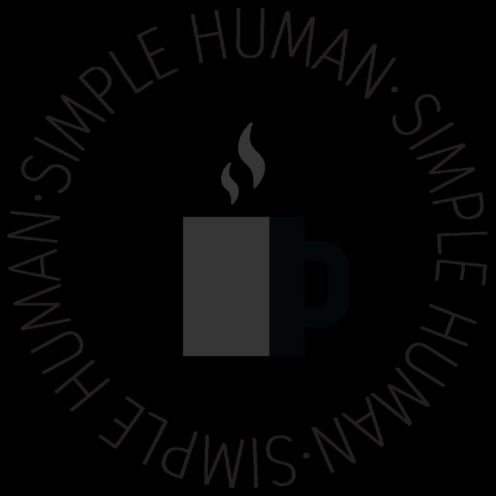 Human3.png