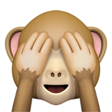 see-no-evil-monkey_1f648.png