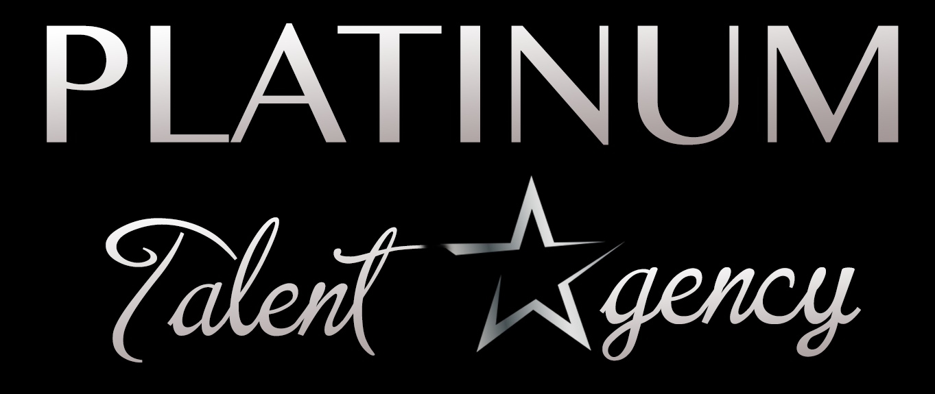 Platinum Talent Agency