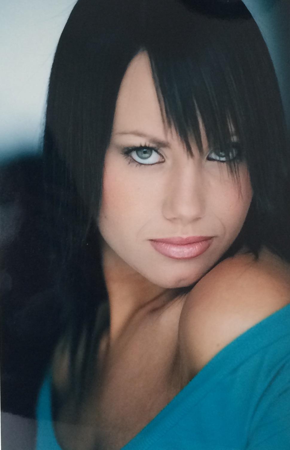 Tania Chrysanthou   Senior Casting Agent