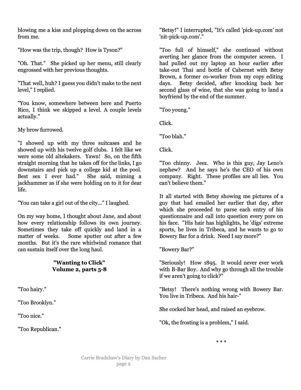 Carrie's Diary2.jpg