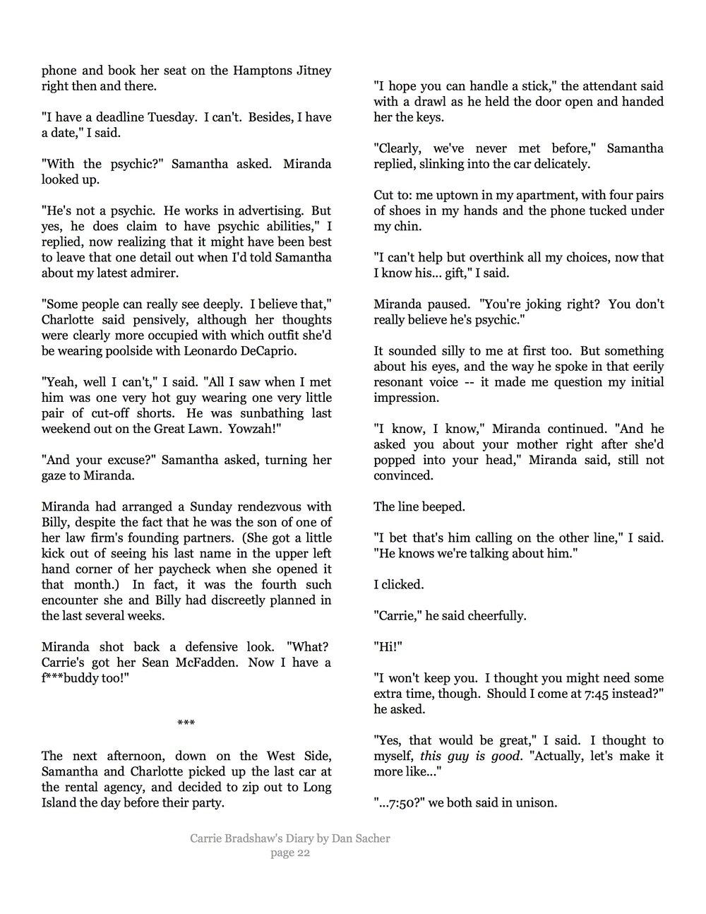 Carrie's Diary22.jpg