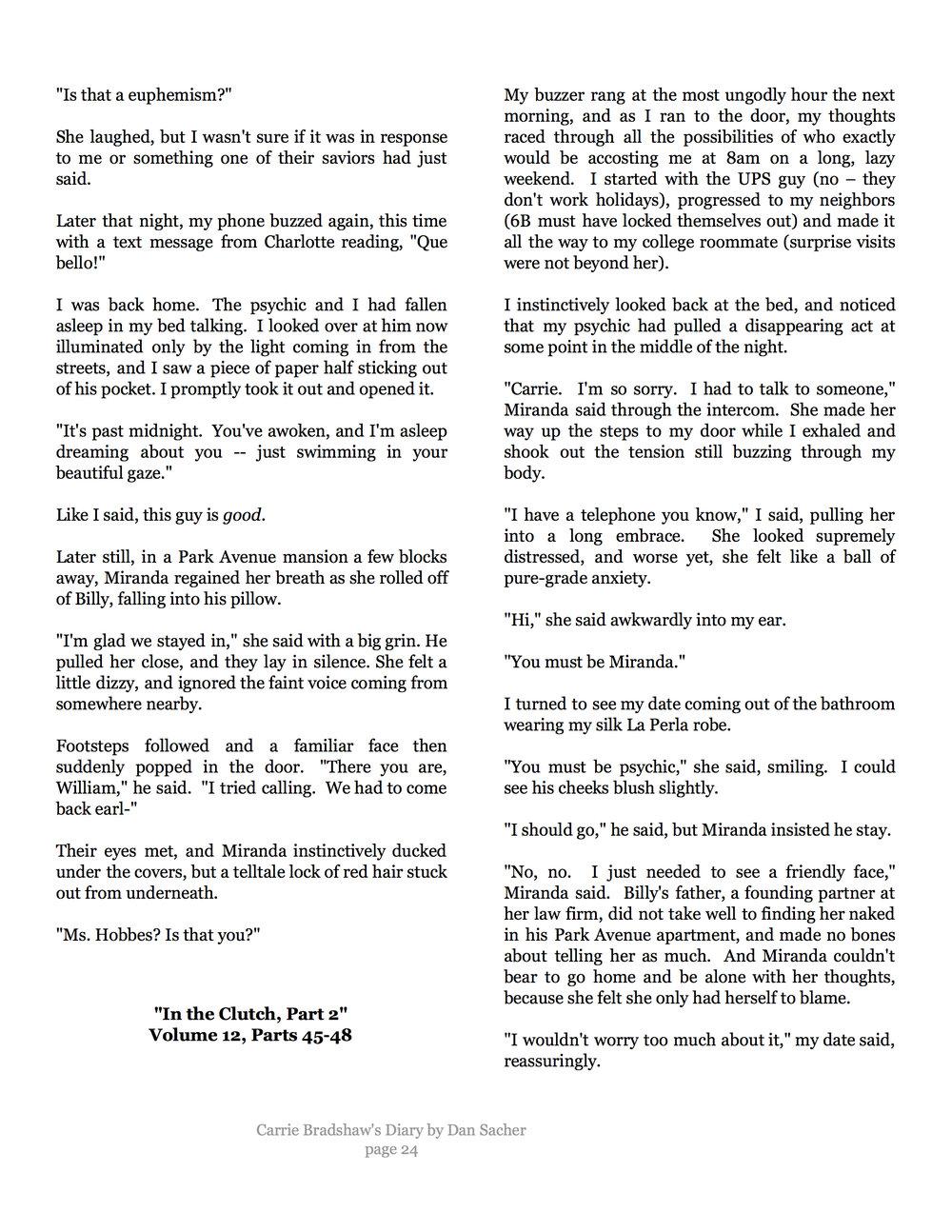 Carrie's Diary24.jpg