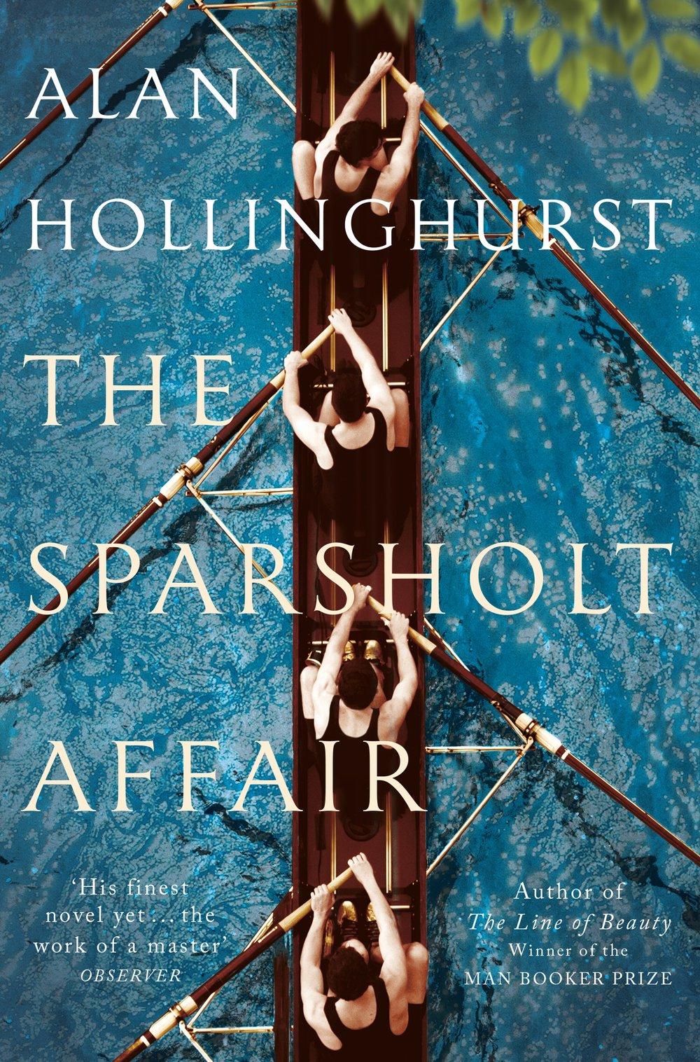 the sparsholt affair_9.jpg