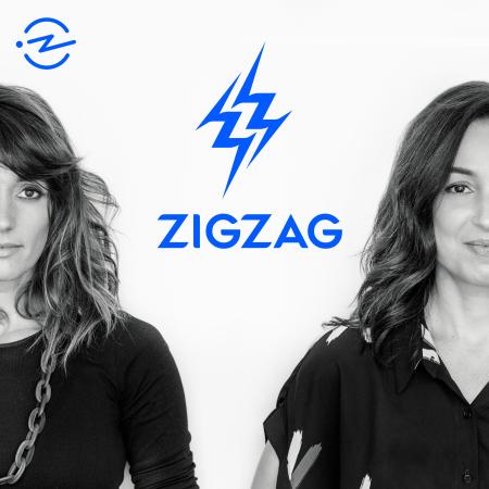 ZigZag-Artwork.png