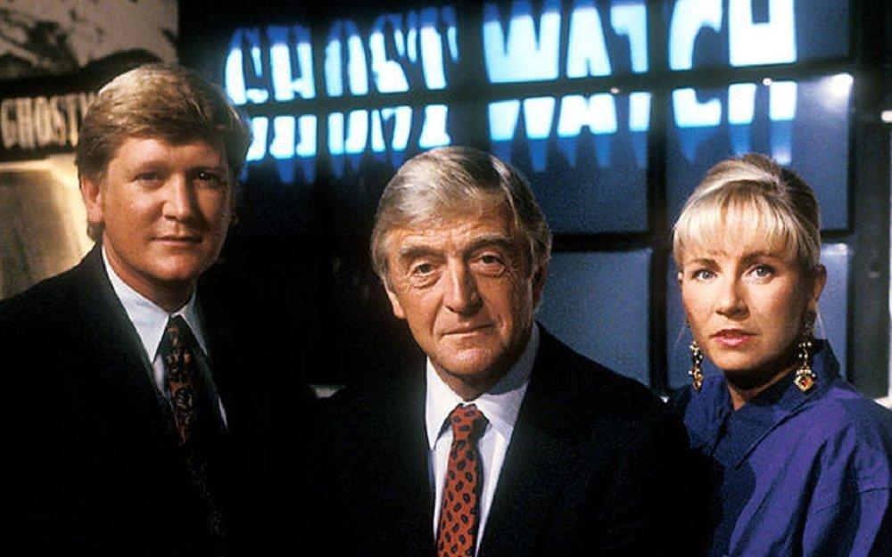ghostwatch-3-presenters_0.jpg
