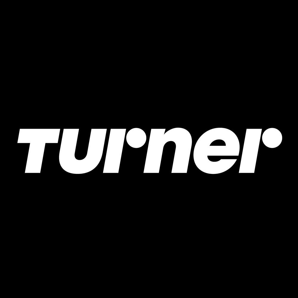 Turner_logo_square.png