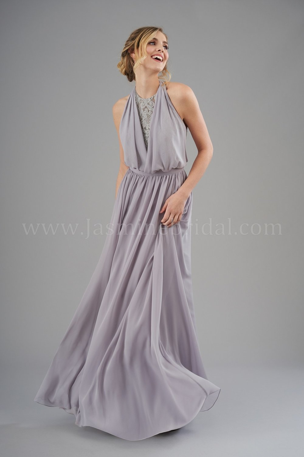 bridesmaid-dresses-B203058-F.jpg