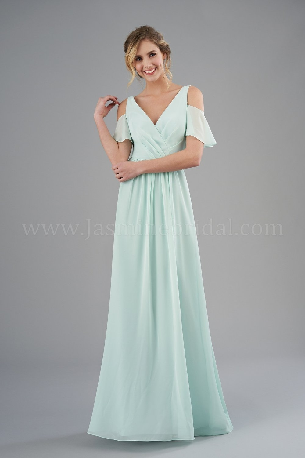 bridesmaid-dresses-B203052-F.jpg
