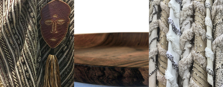 collage+1+spring+kopie.png