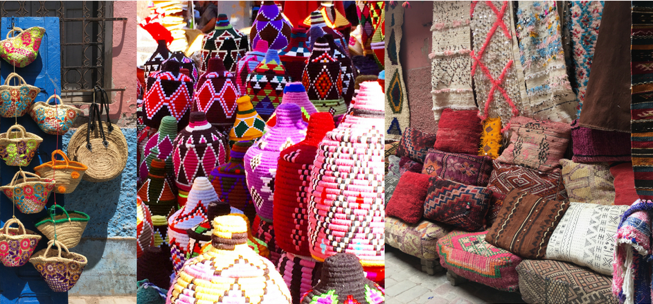 Marrakech+Wholesale+event+Spring+2019.png