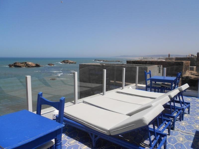 Hotel Essaouira.jpg