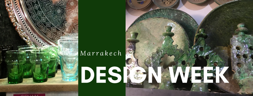 Marrakech Trend week spring 19.png