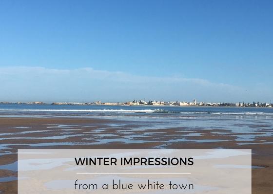 surf, beach, sun in Essaouira