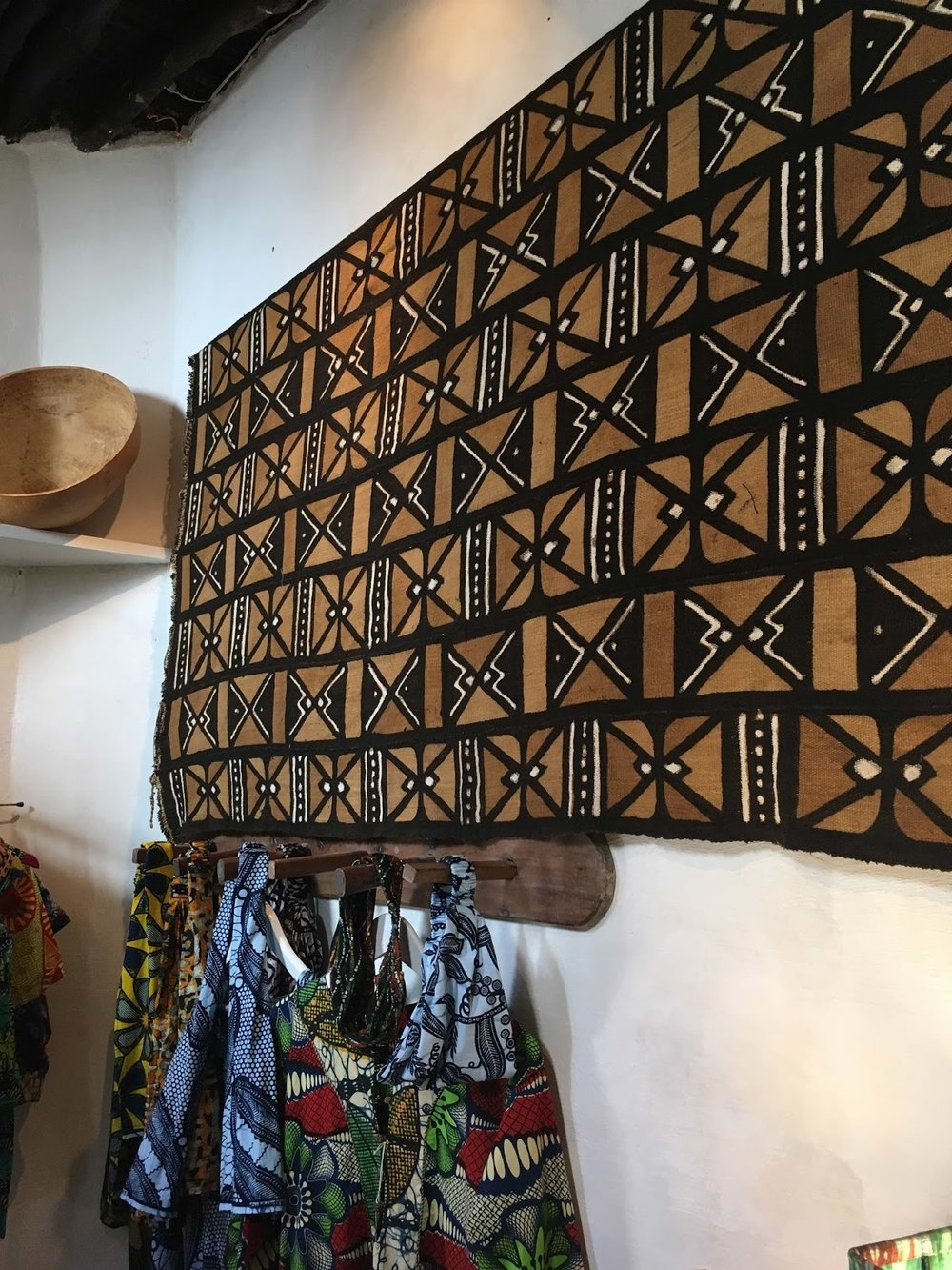 design, shopping, essaouira