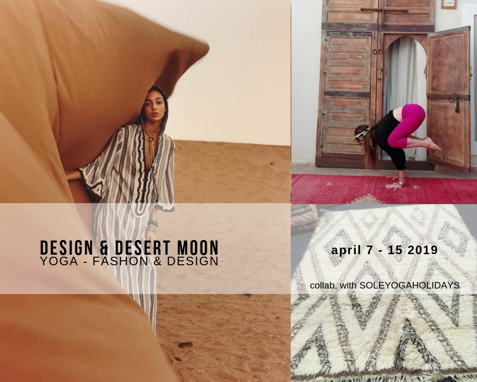 Design & Desert Moon yoga.png