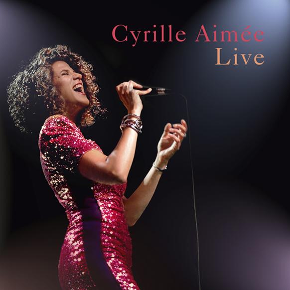 Cyrille Aimee - Live.jpg