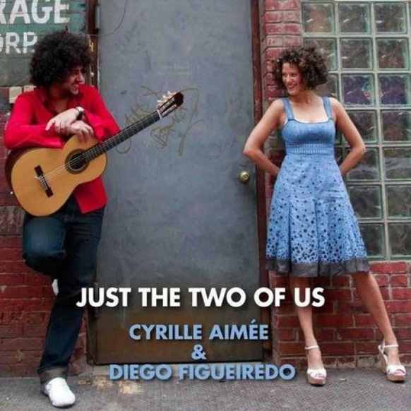 Cyrille Aimee - Just The Two Of Us.jpg