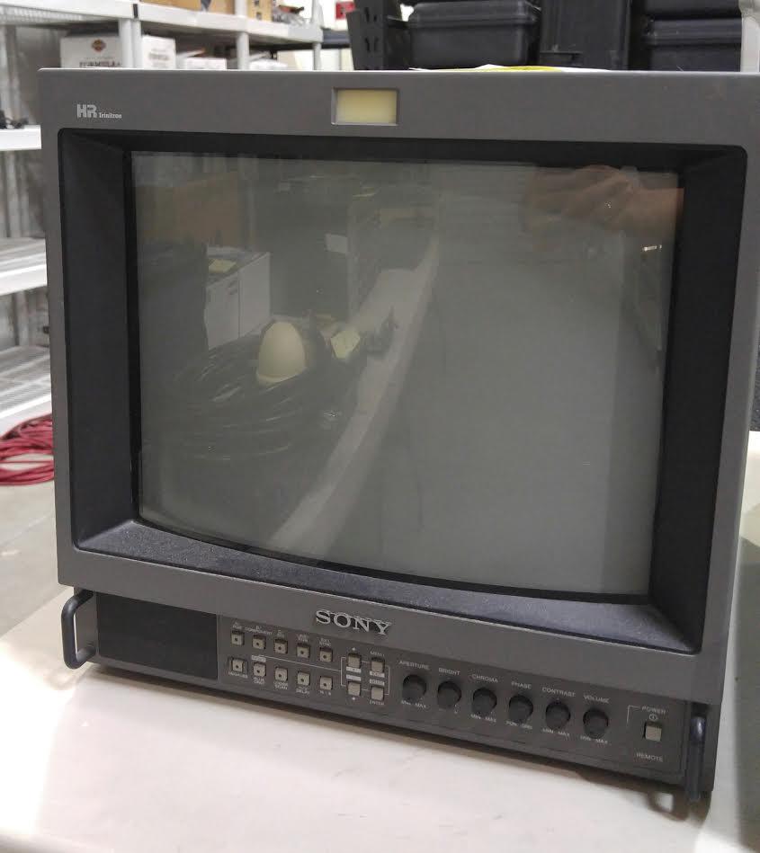 10-tv