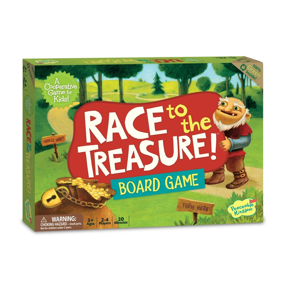 race to the treasure cooperative board game picture.jpg