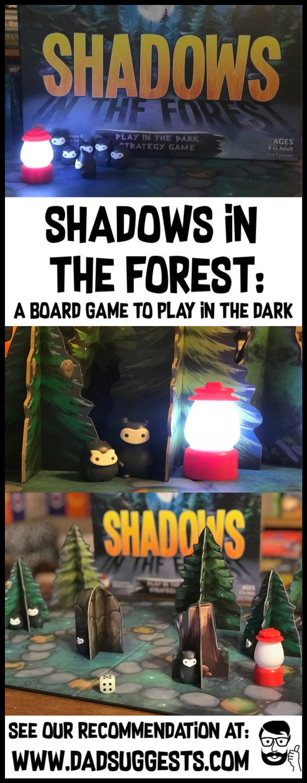 shadows in the forest thinkfun play in the dark board game.jpeg