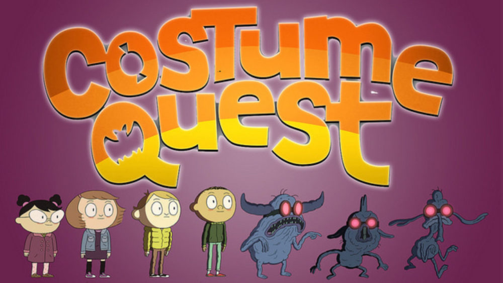 costume quest tv show.jpg