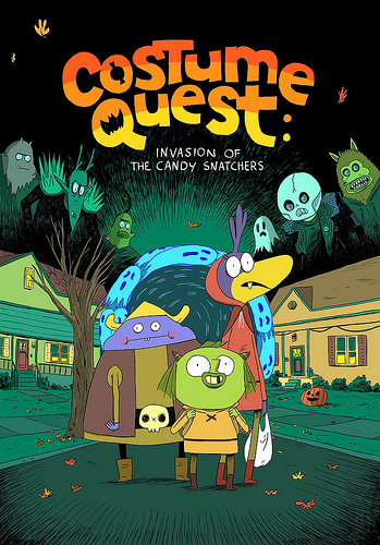 costume-quest-candy-snatchers graphic novel.jpg
