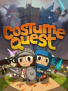 costume quest video game.jpg