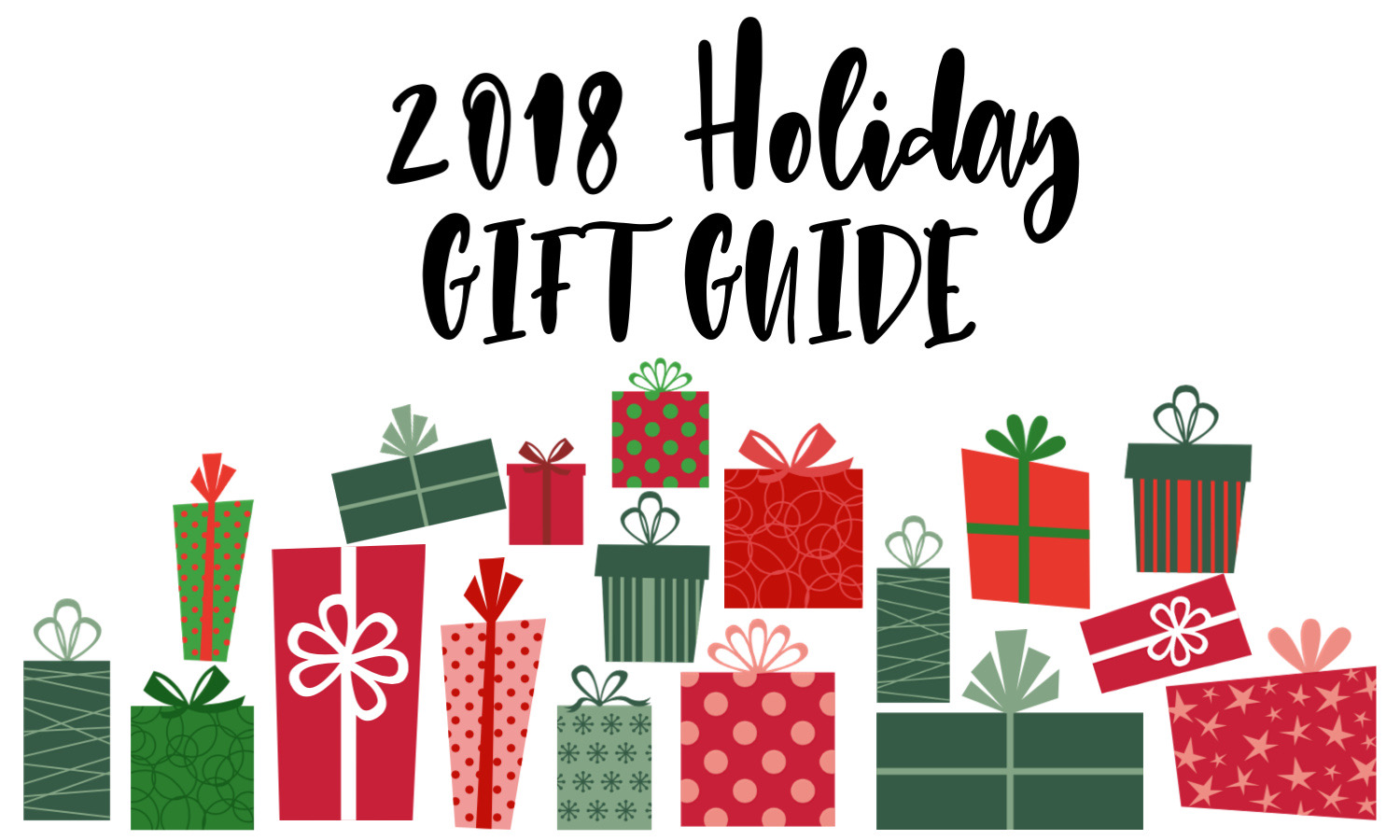 2018 Holiday Gift Guide: Books, Toys, and Games for Kids — Dad ...