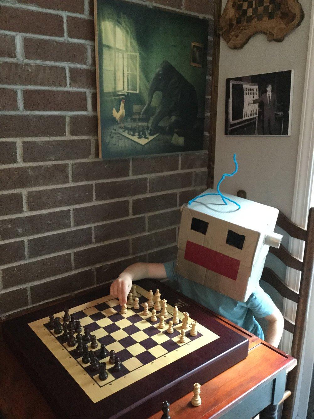 the benefits of teaching chess to children.JPG