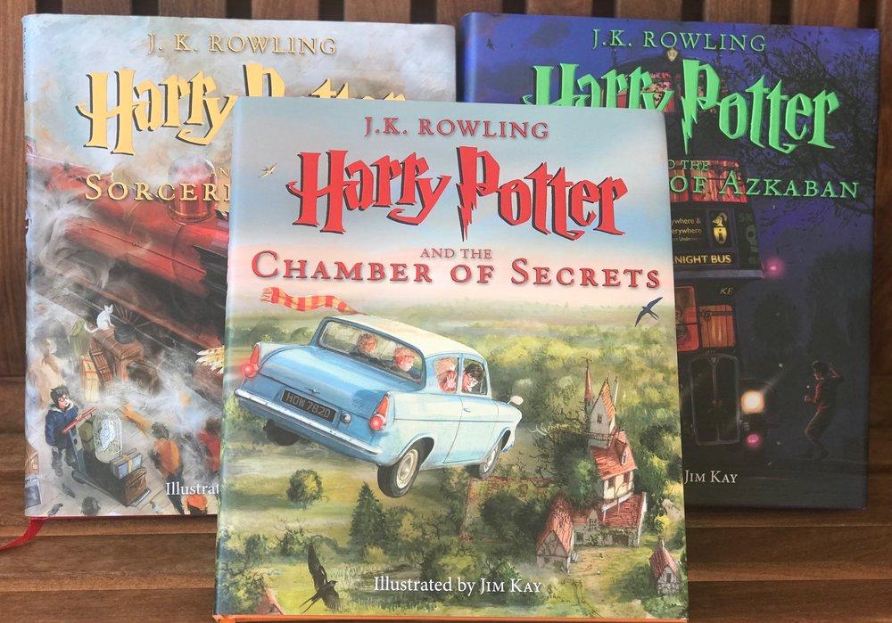 harry potter illustrated books.jpeg