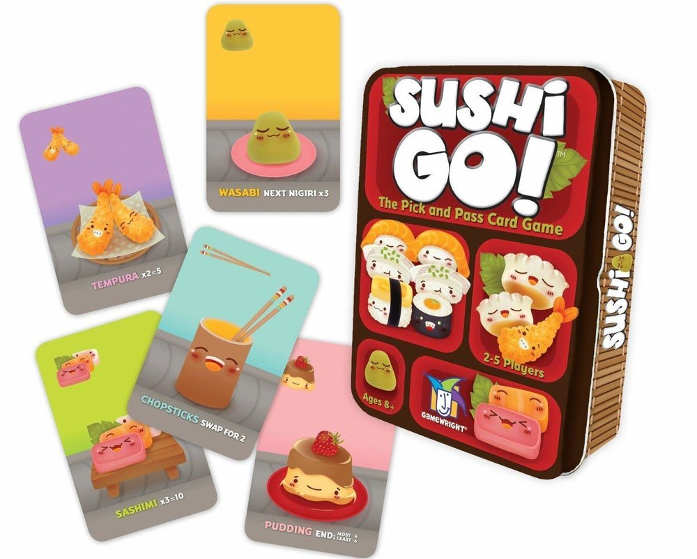 the best card games for families sushi go.jpg