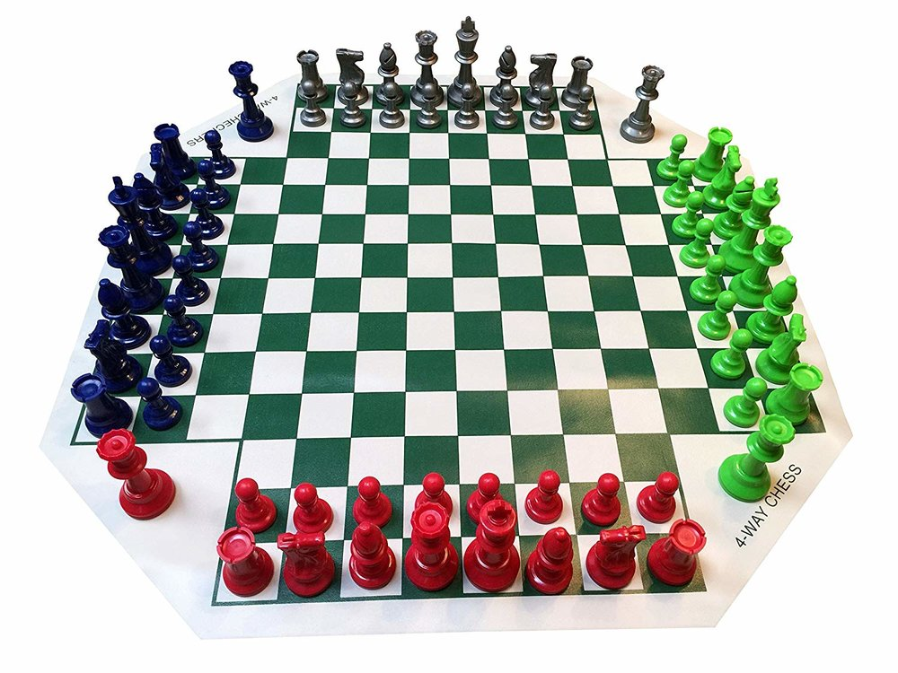 4 player chess the best gifts for chess players.jpg