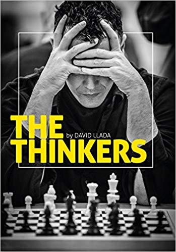 the thinkers david llada best chess gifts.jpg
