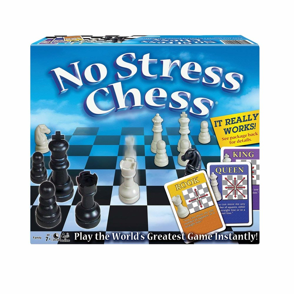 no stress chess the best gifts for chess players.jpg