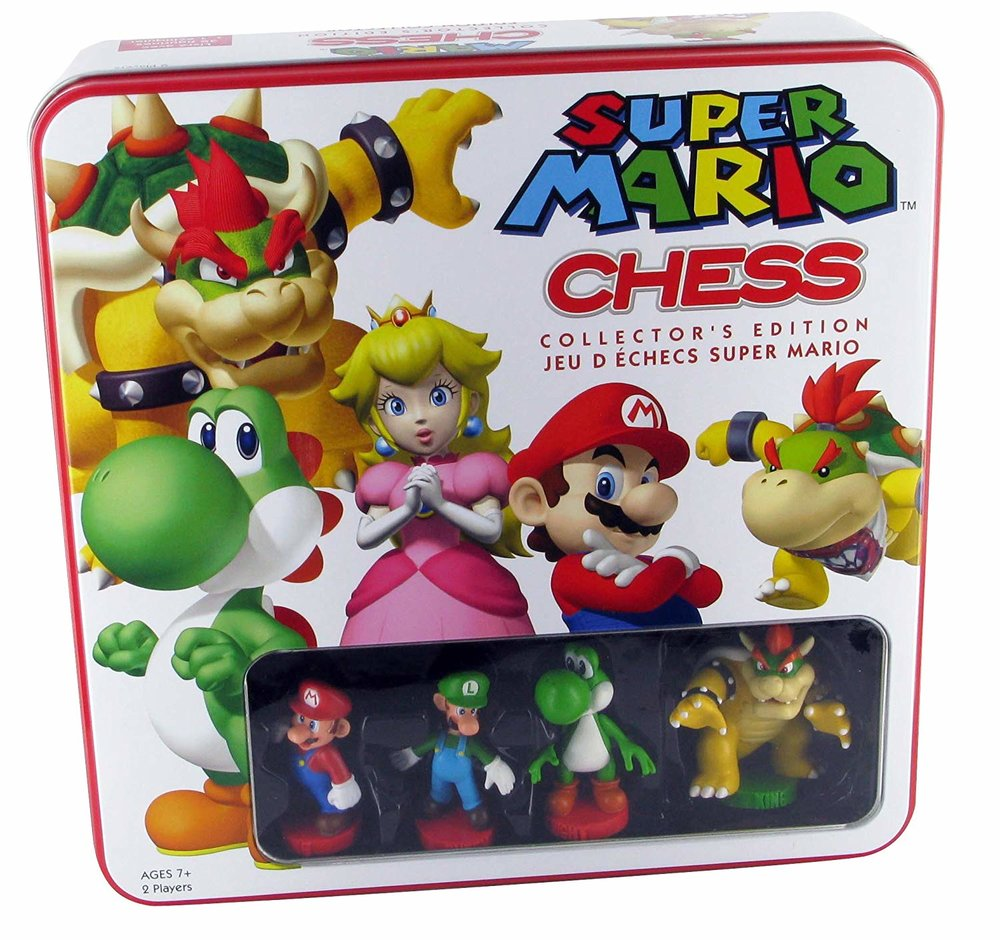 super mario chess the best gifts for chess players.jpg