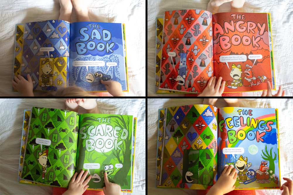 the happy book collage.jpeg