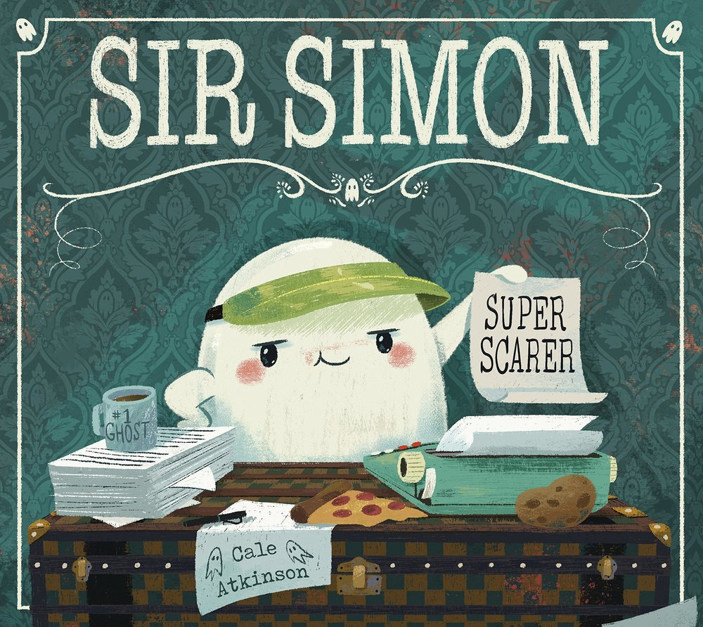 the best picture books of 2018 sir simon super scarer.jpg