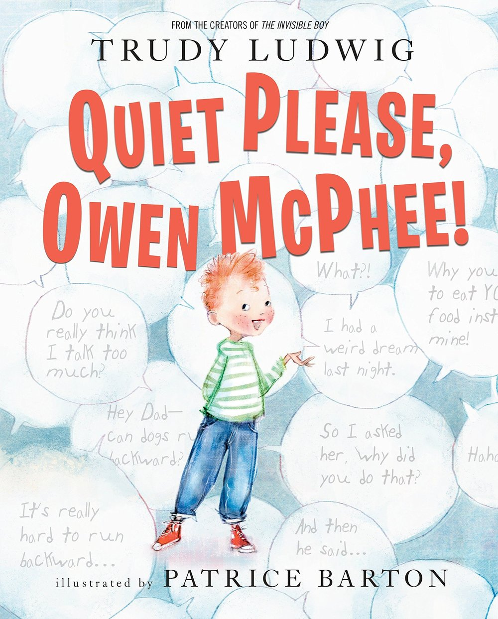 the best picture books of 2018 quiet please owen mcphee.jpg