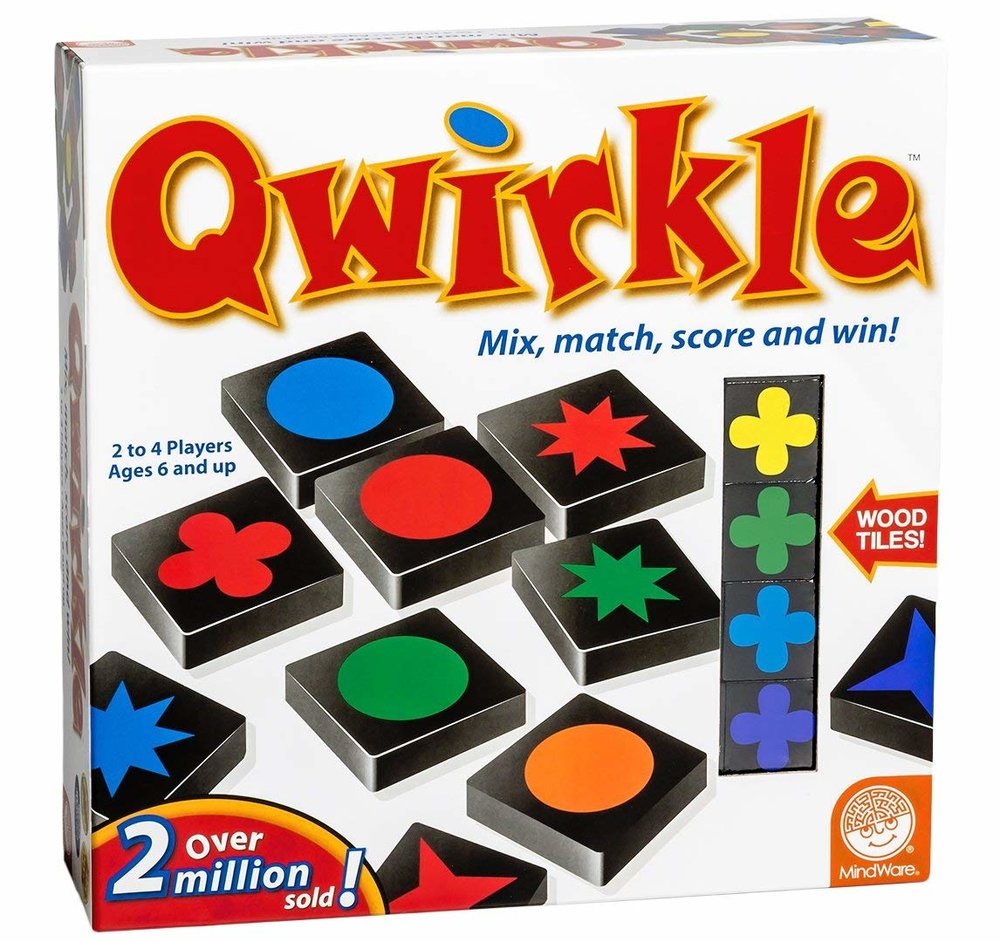 qwirkle best abstract board games for chess lovers.jpg