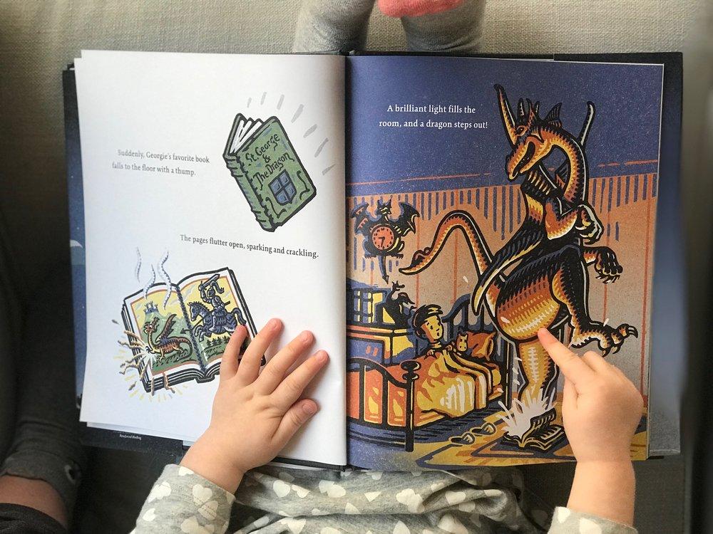 dragon night book teaching empathy to kids.jpeg