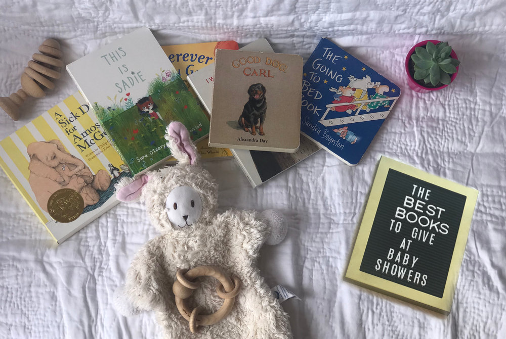the best board books for a baby shower.jpeg
