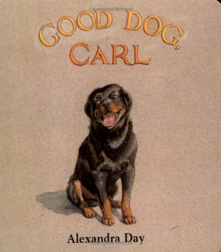 the best board books for baby showers good dog carl.jpg