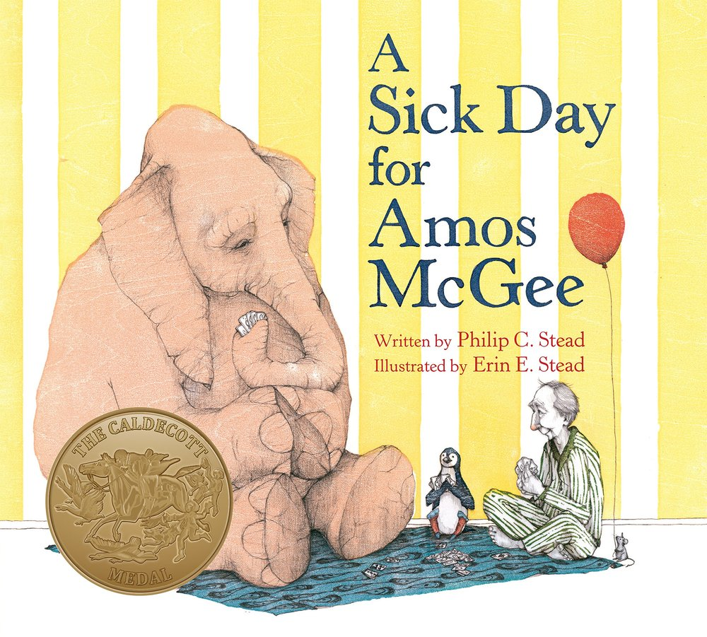 the best board books for baby showers a sick day for amos mcgee.jpg
