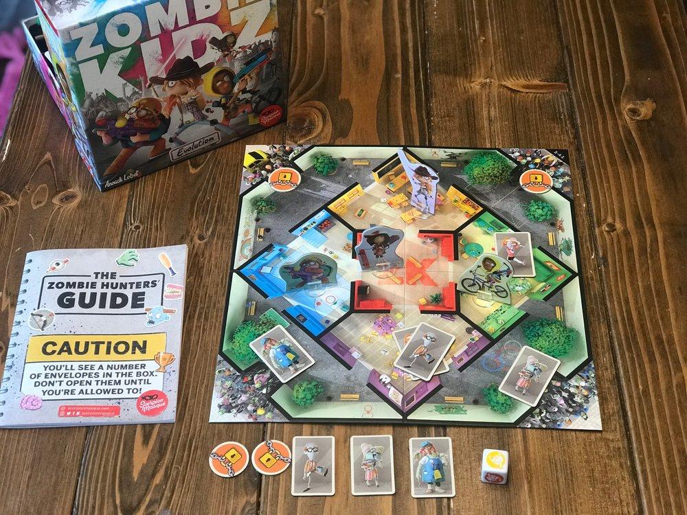 zombie kidz evolution cooperative board game.jpeg