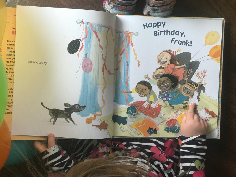 Let's have a dog party picture book teaching empathy to kids 5.jpeg