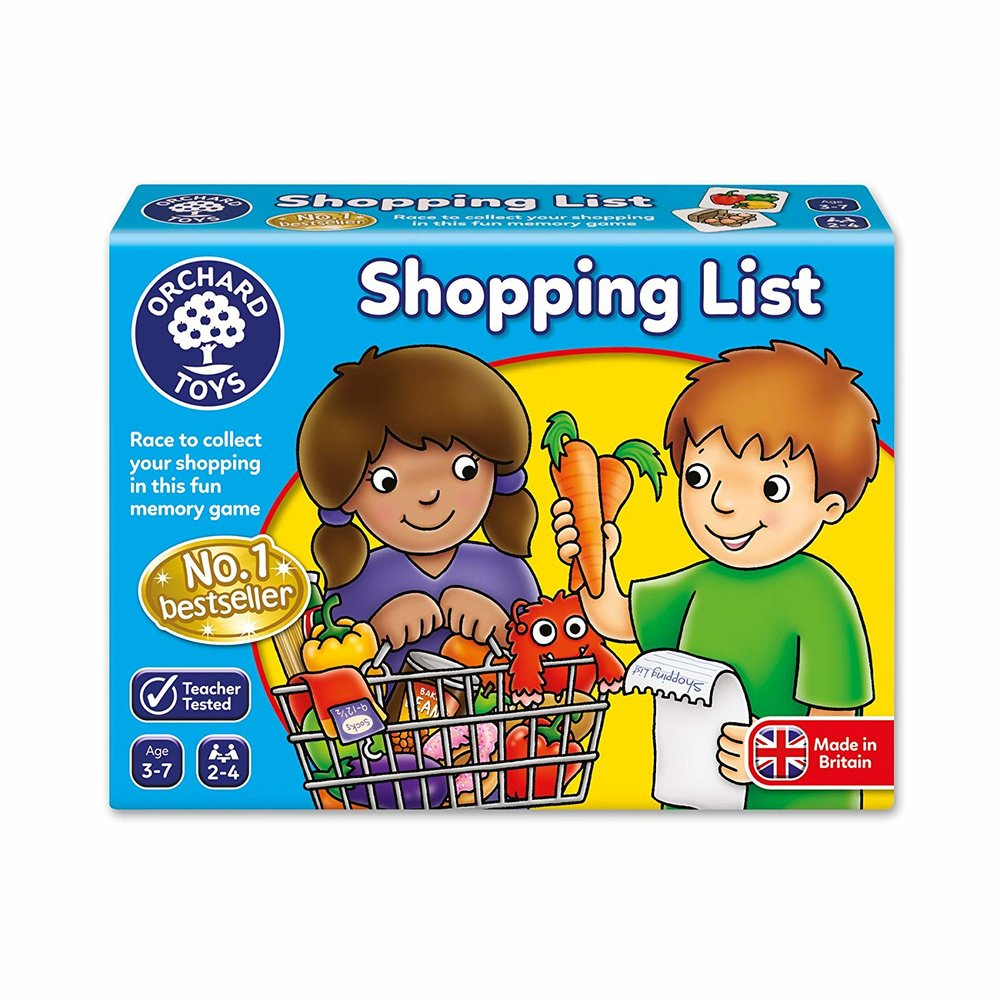 best board games for 2-year-olds shopping list.jpg